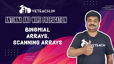 Binomial Arrays, Scanning Arrays06-Binomial Arrays, Scanning Arrays