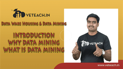 INTRODUCTION,WHY DATA MINING,WHAT IS DATA MINING