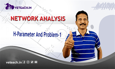 H-Parameter And Problem