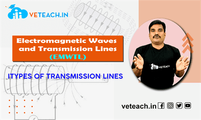 Types Of Transmission Lines